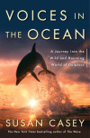The Science-Fiction and Science Fact of Dolphins: Earth's Other Intelligent Species