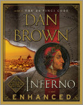 Inferno: Special Illustrated Edition (Enhanced)