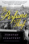 The Perfume Thief Book Club Kit