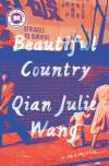 An Inside Look at Beautiful Country Author Qian Julie Wang's Bookish Wedding