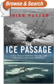 The Ice Passage