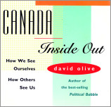 CANADA INSIDE OUT