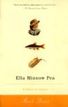 Ella Minnow Pea: A Q&A with Mark Dunn