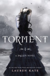 Watch the Torment trailer