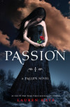 The Unlikely Inspiration Behind Lauren Kate's Passion