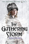 The Gathering Storm: Exclusive Excerpt