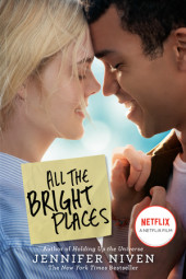 All the Bright Places