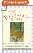 Breakfast Book