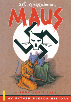 Maus I