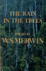 Rain in the Trees