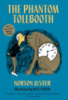'The Annotated Phantom Tollbooth': Once a Pun a Time…
