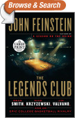 The Legends Club