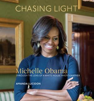 Chasing Light