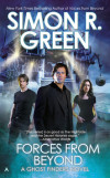 New Science-Fiction and Fantasy Releases: 8/25/2015