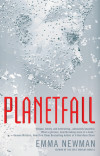 Do You Have What It Takes To Make Planetfall?
