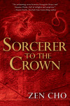 The Regency Era Fantasy and Fact of Zen Cho's 'Sorcerer to the Crown'