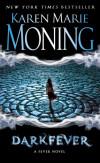 50 Page Fridays: Karen Marie Moning