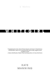 Whitegirl Cover