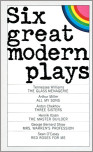 Six Great Modern Plays