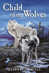 Child of the Wolves Cover