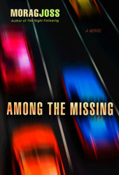 Among the Missing Cover