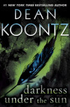 DARKNESS UNDER THE SUN by Dean Koontz: eBook Exclusive!