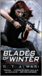 Blades of Winter