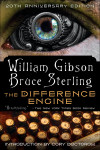 'The Difference Engine': A Steampunk Classic Continues to Inspire