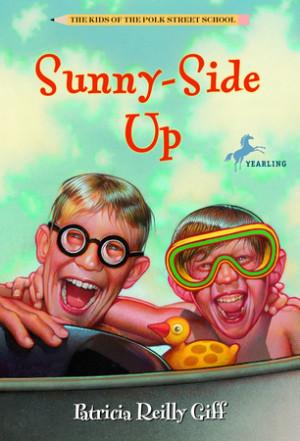 Sunnyside Up