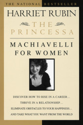The Princessa Cover