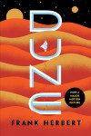 The Guardian Explores the Legacy of Frank Herbert's 'Dune'