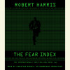 The Fear Index