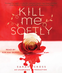 Kill Me Softly Cover