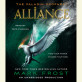Alliance by Mark Frost