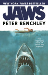Shark Week at Suvudu! The Legacy of 'Jaws': An Interview with Wendy W. Benchley