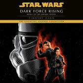 Star Wars: The Thrawn Trilogy: Dark Force Rising