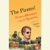 The Pirates!: In an Adventure with the Romantics
