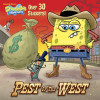 Pest of the West (SpongeBob SquarePants)