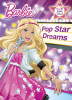 Pop Star Dreams (Barbie)