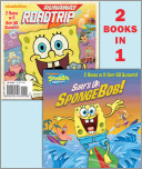 Surf's Up, SpongeBob!/Runaway Roadtrip (SpongeBob SquarePants)