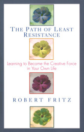 Path of Least Resistance Cover