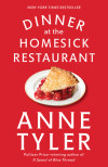Book Club Classics: Favorites from Anne Tyler