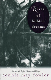 River of Hidden Dreams Cover