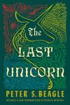 Happy Birthday, Peter S. Beagle