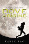 Take Five With Karen Bao, Author, 'Dove Arising'