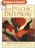 The Psychic Pathway