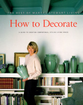 How to Decorate Cover
