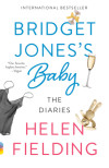 Bridget Jones's Baby: Novel vs. Film (Warning: Spoilers Ahead!)