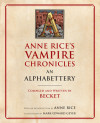 An Introduction to Anne Rice's Vampire Chronicles