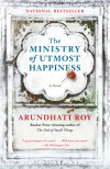 The Characters and History Behind Arundhati Roy's The Ministry of Utmost Happiness